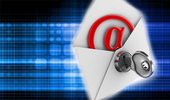 """""""Sommermärchen von der sicheren E-Mail"""": Chaos Computer Club über Verschlüsselung"""