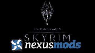 Skyrim: Nexus Mods installieren, aber richtig - Das GIGA-Tutorial
