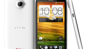 HTC One X erhält Android 4.2.2