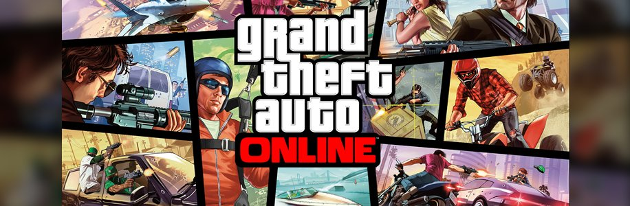 gta 5 casino online spiele ohne anmelden