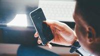 Android: PIN ändern – so geht's