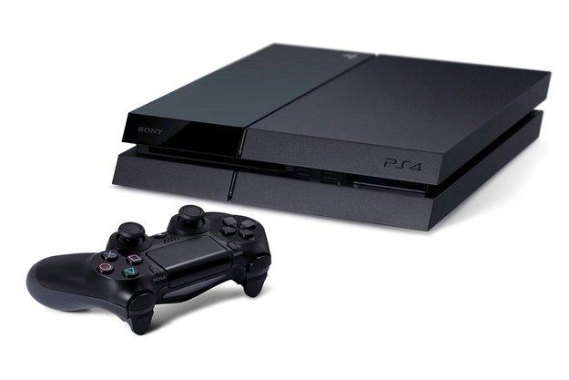 PlayStation 4: Über 2,1 Millionen Exemplare verkauft, Sony bedankt sich im Video