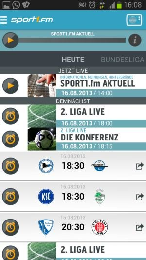 sport1-bundesliga-app
