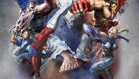Neue Fighter braucht das Land: Saschas Fight Game Tutorial-Reihe startet mit: New Challenger No.1