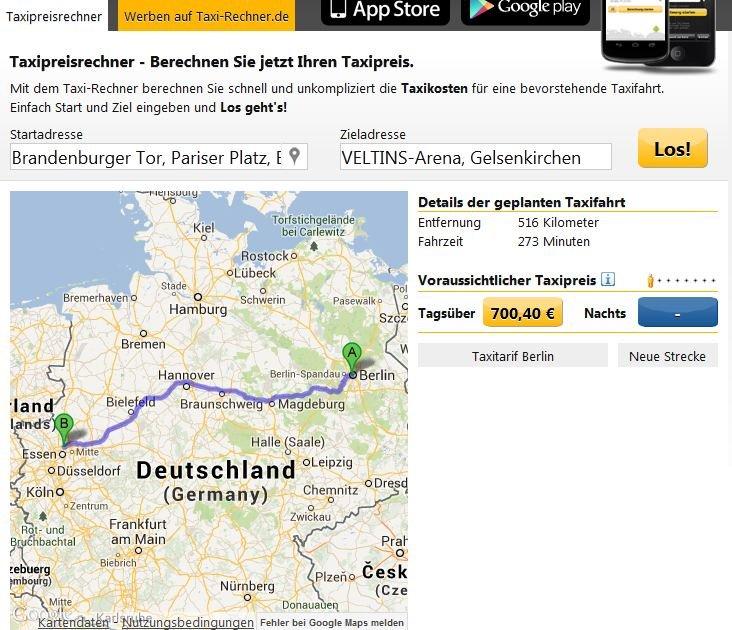 taxipreis-berechnen-screenshot