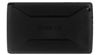 NVIDIA Tegra Tab: Mit 27.000 Punkten im AnTuTu-Benchmark gesichtet