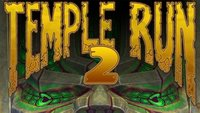 Temple Run 2: Update bringt Play Games-Integration und Usain Bolt als spielbaren Charakter