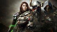Elder Scrolls Online: Bezahl-Modell vorgestellt - Na toll