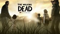 The Walking Dead - Season One kostenlos mit Twitch Prime