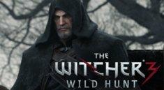 The Witcher 3 - Wilde Jagd: Ominöser Countdown endet Mittwoch Abend