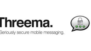 Threema: Sichere Alternative zu WhatsApp im Test