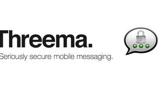"""WhatsApp &amp&#x3B; Alternativen: Stiftung Warentest stuft nur Threema als """"unkritisch"""" ein"""