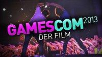 gamescom 2013: Die Highlights im Video!