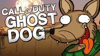 Call of Duty-Dog: Was uns bisher verschwiegen wurde...
