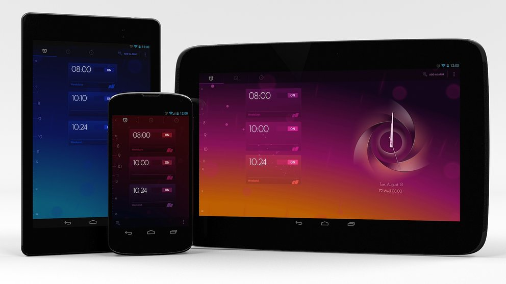 timely-android-uhr-Wecker_all_devices_screen