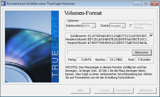 truecypt-formatieren-dauer.jpg