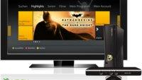WATCHEVER Gewinnspiel: Gewinnt eine Xbox 360 und ein Jahres-Abonnement