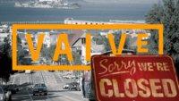 Valve schließt San Francisco-Office: Belegschaft gründet Indie-Team