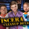 GIGA Failplay: Viscera Cleanup Detail