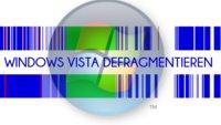 Windows Vista defragmentieren: So macht Ihr Euren PC wieder schneller