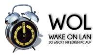 Windows-PC: Wake on LAN einstellen – so geht's