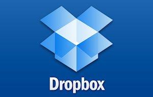 Was Ist Dropbox