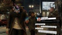 Ubisoft: Es werden mehr Next-Gen-Spiele als Current-Gen-Pendants verkauft