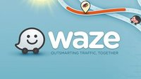 Waze und Google Maps: Neue Features für bessere Zusammenarbeit