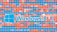 Festplatte unter Windows 8 defragmentieren – So wird's gemacht