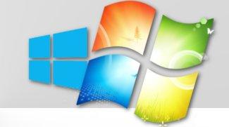 Der Windows-8-Downgrade auf Windows 7: Schritt für Schritt erklärt