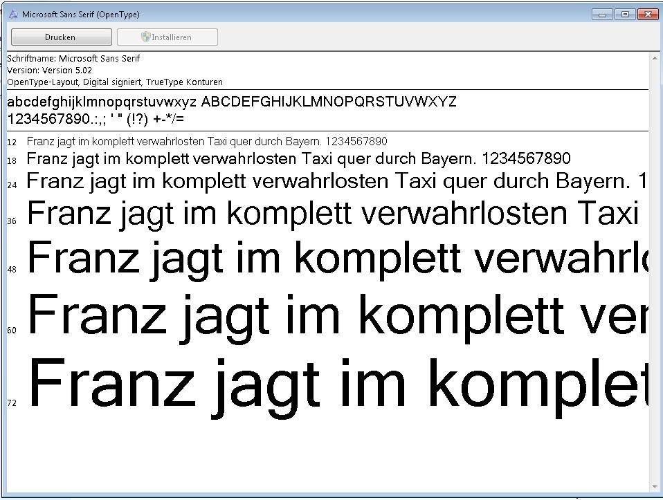windows-8-schriftart-ansehen