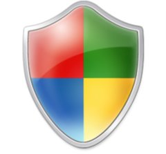 windows-firewall-control-05-575x535