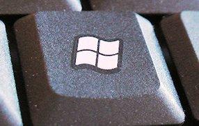 Tipp: Die Tastenkombinationen in Windows 7 richtig nutzen