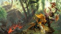 Blizzard: Neues WoW-Add-On im Anmarsch?