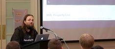 WWJC 2013: Livestream der Jailbreak-Konferenz online