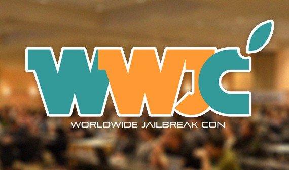WWJC 2013: GIGA auf der Jailbreak-Konferenz in New York - Eure Fragen!