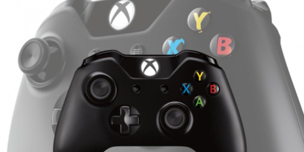 Xbox One Controller Am PC Nutzen Treiber GIGA - Minecraft controller spielen pc