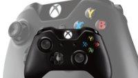 Xbox One: Microsoft zog Next Gen-Konsole ohne Laufwerk in Betracht