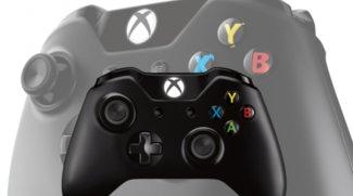Xbox One: 26 neue Märkte für Microsoft Next Gen-Konsole ab September