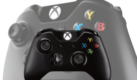 PS4-, Xbox 360-, PC- und andere Controller an Xbox One anschließen