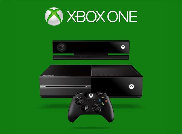 5 Gründe für die Xbox One: Darum habe ich auch sie vorbestellt (Teil 2)