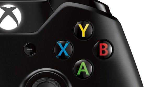 Xbox One: Alle Spiele immer auch als Download verfügbar