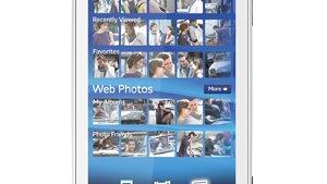 Sony Ericsson Xperia X10 USB Treiber
