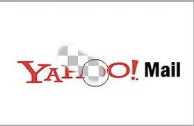 Yahoo-Account löschen - ganz schnell, Schritt für Schritt