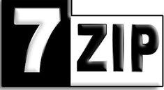 <i>Eine Zip-Datei öffnen und entpacken - in Windows, Mac, Linux</i>