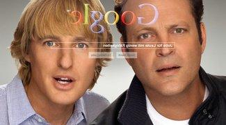 Ins Kino mit GIGA: Die große Youtuber-Preview