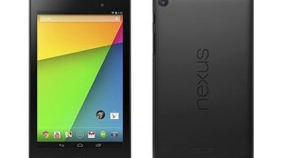 Nexus 7 2013: LTE-Version erhält Update auf Android 4.3.1