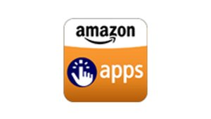 Amazon App Shop für Android