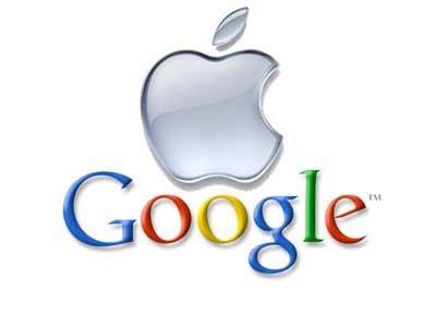 Werbeagenturen: Wir wollen lieber mit Google als mit Apple zusammenarbeiten!