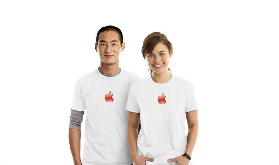 Apple-Hotline: Der heiße Draht bei Support-Fällen
